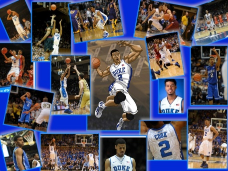 SDBB - 2014 Profiles - Quinn Cook Collage
